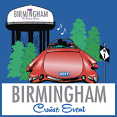 Bham 2017 Cruise Event logo for website