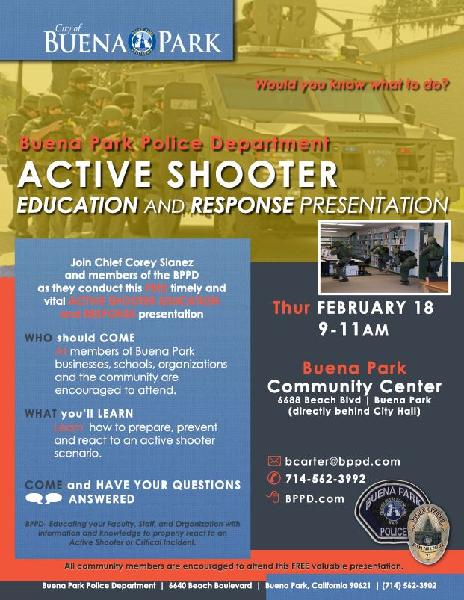 BPPD_ActiveShooterFlyer