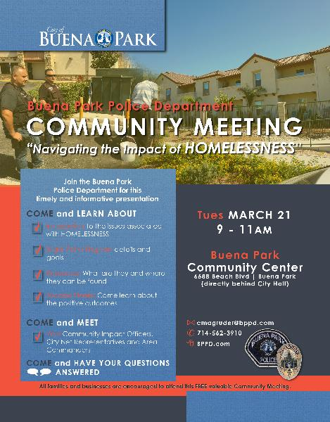 CommunityMeetingFlyer032117