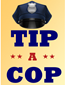 Mini Tip-a-Cop - Copy