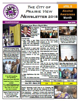 April2018Newsletter