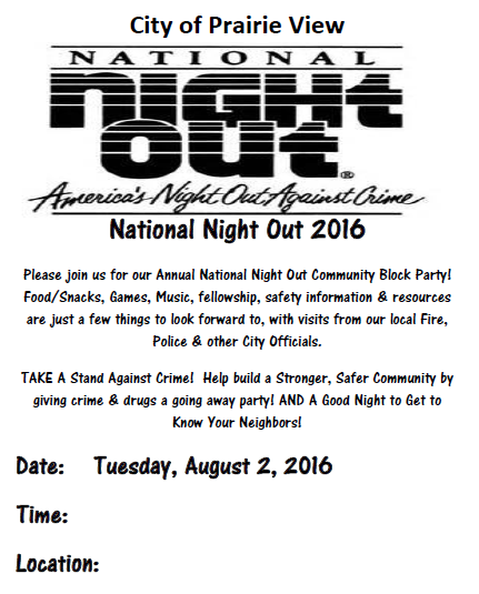 NNO_Invitation_2016