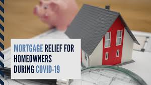 mortgage_relief