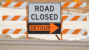 road_closed_detour