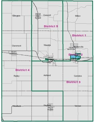 District2Map