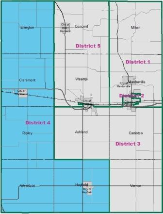 District4Map