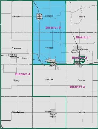 District5Map