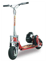 Dodge county scooters motorized vehicles for Colorado motorized bicycle laws