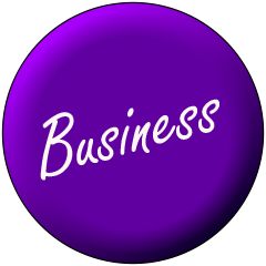 Business Button 2019