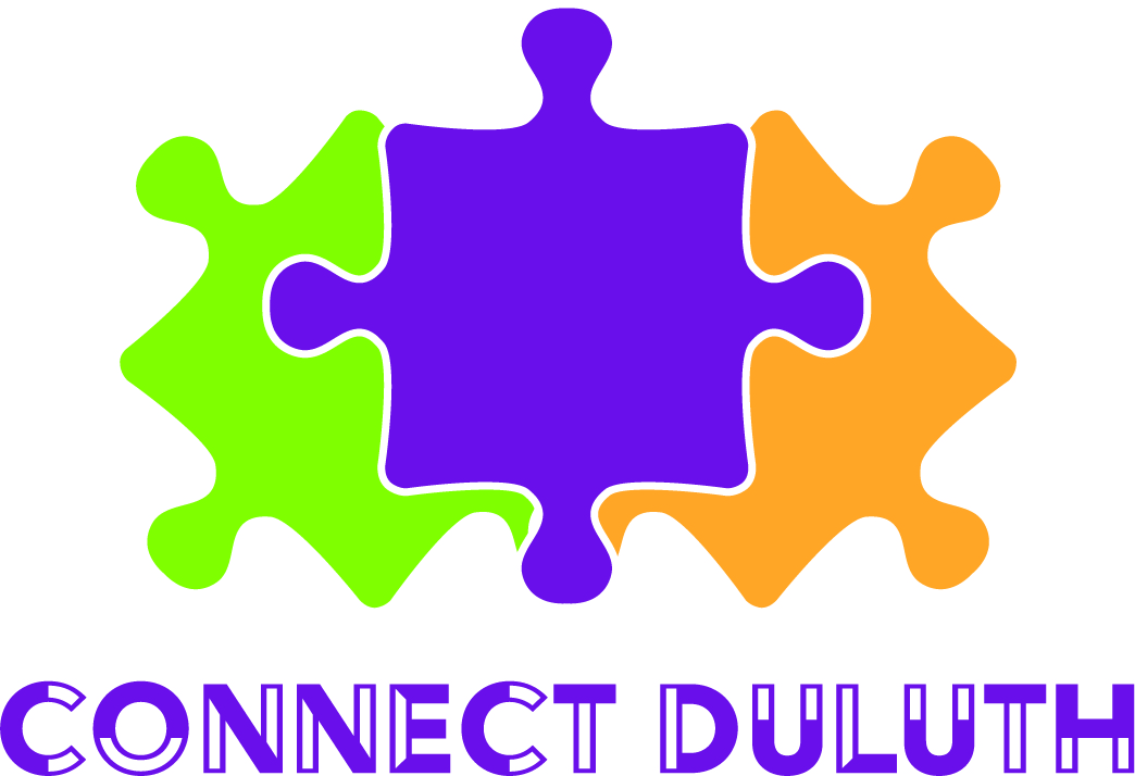 ConnectDuluth_FINAL