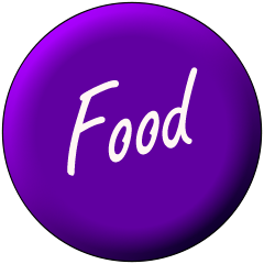 Food Button 2019