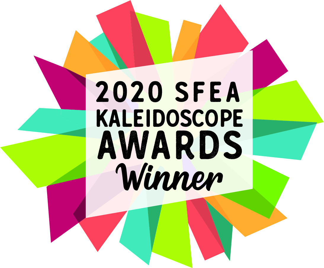 SFEA_Award_WinnerBadge