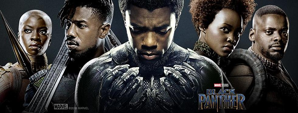 black_panther_banner-wide2