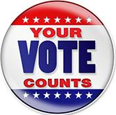 elections_photosmall - Copy