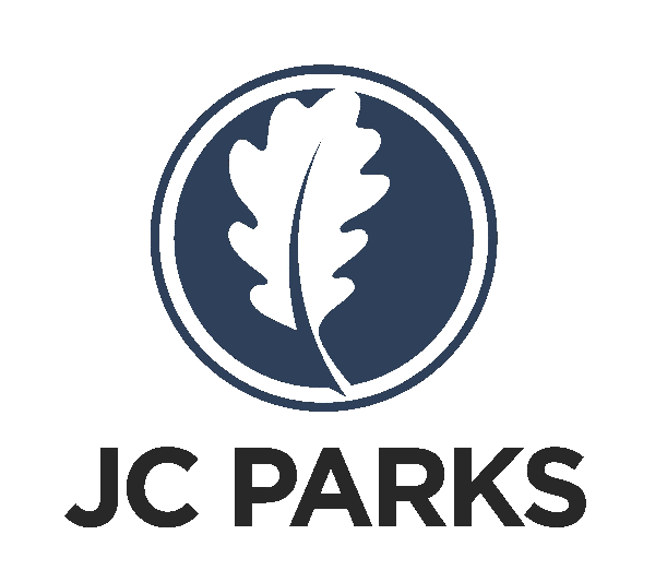 JCPARKS_2018Leaf-Vert PREFERRED