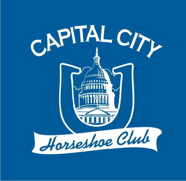 Capital City Horseshoe Club