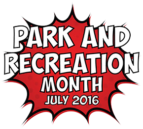 Park-and-Recreation-Month-Logo