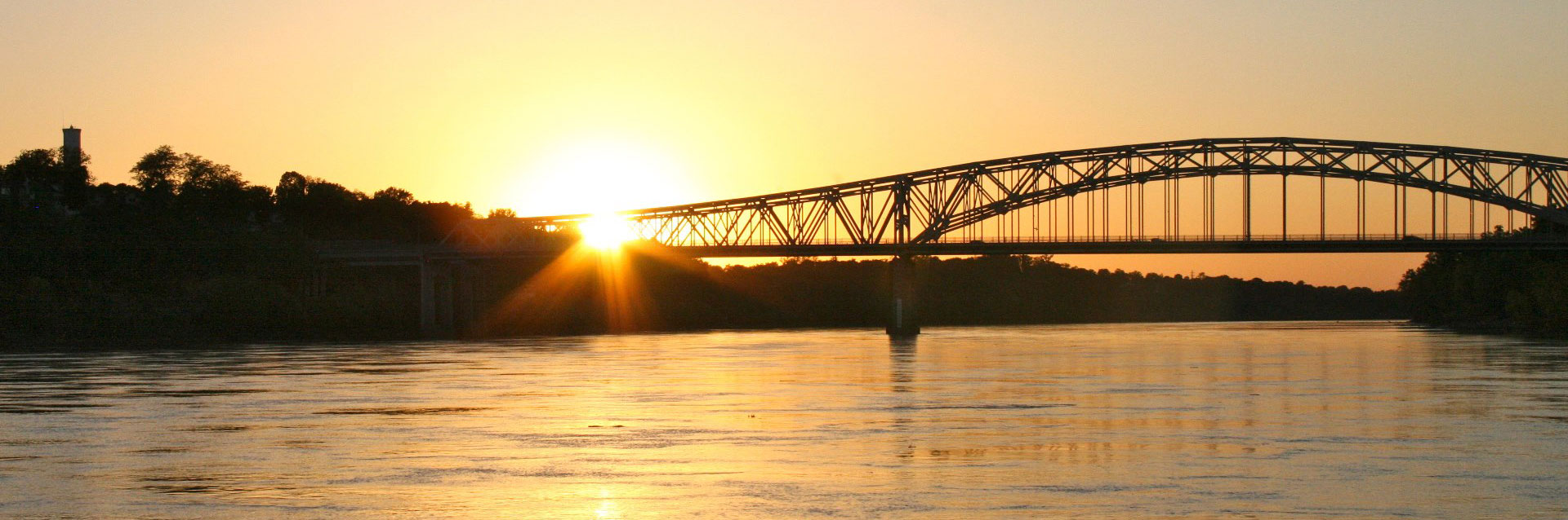 sunsetbridge