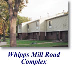 whipps mill sm