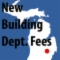 Bldg Dept fees