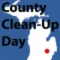 County Clean up
