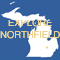NORTHFIELD TOWNSHIP LOGO EXPLORE copy