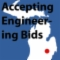 engineering bids